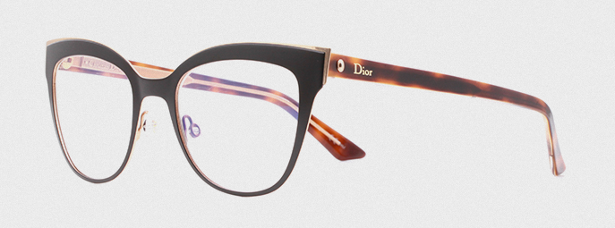 org-nl_eyewish:/contentimages/2015/trend09/round-gucci-1.png