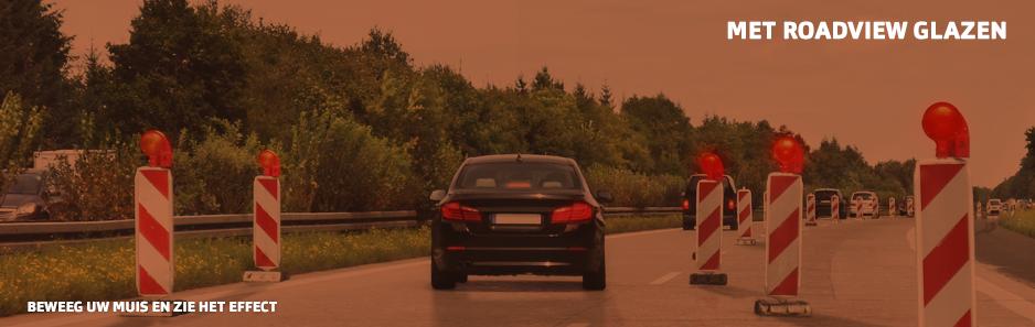 zonder roadview