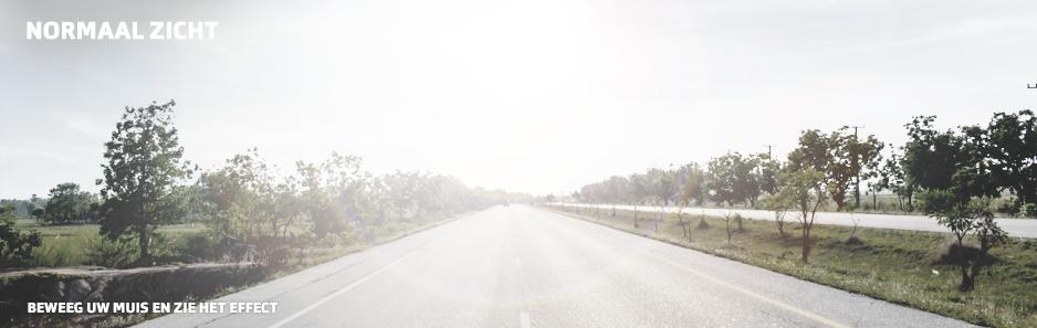 met roadview